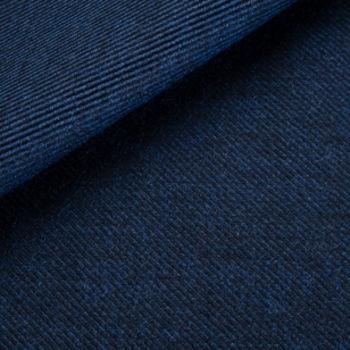 dicas-uteis-camisas-inverno-1