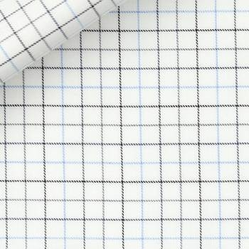 dicas-uteis-camisas-inverno-2